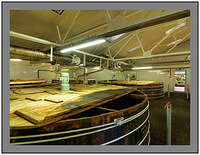A 11096 Bunnahabhain Distillery-Wash Backs